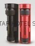 Emergency torch light