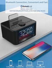 充電播放器