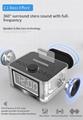 充电播放器 5