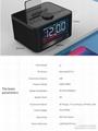 充电播放器 12