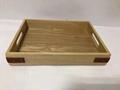 酒店木製品 3