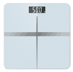 bathroom scale new