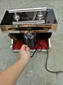 擦鞋机 5