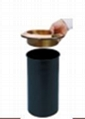 歐洲羅馬柱煙灰桶 5