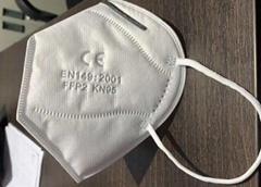 KN95 Masks (Hot Product - 1*)