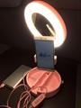 internet live broadcast beauty LED ring light