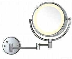 LED浴室镜