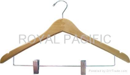 木衣架 2