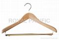 wooden hanger 4