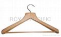 wooden hanger 5
