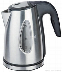 1.7 electric kettle