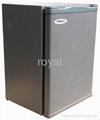 Absorptionr refrigerator