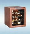 紅酒冷櫃  3