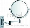 浴室镜 1