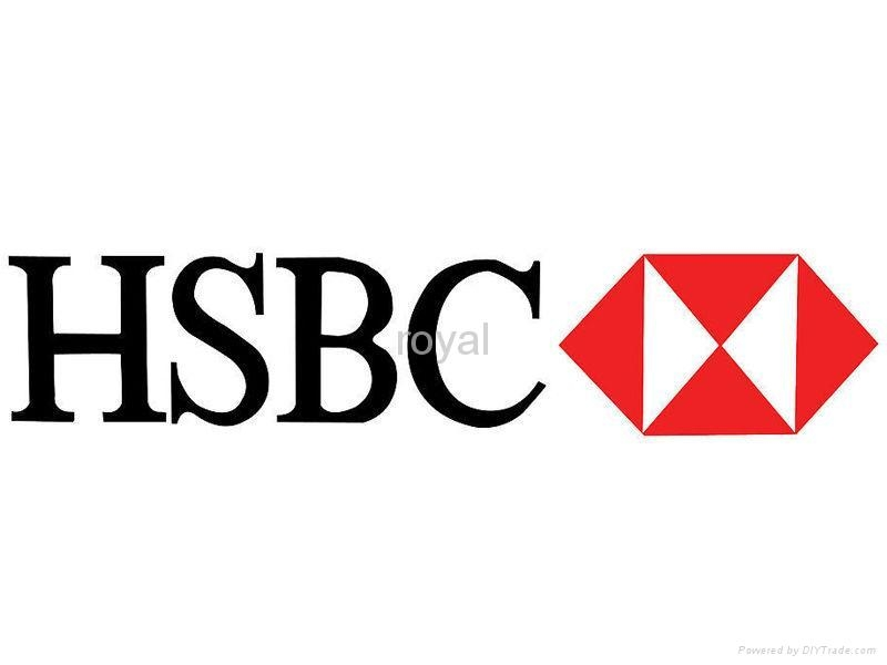 The Hong Kong and Shanghai Bank Corporation Limited