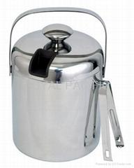 Ice bucket (Hot Product - 1*)