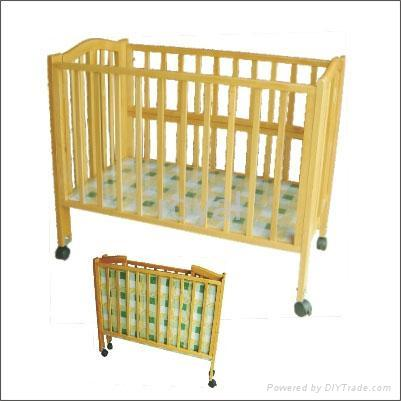 Baby Bed Xl 706 Royal China Manufacturer Children Baby Furniture Furniture Products