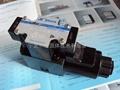 DSG型电磁阀 5