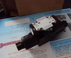 DFB-02-3C2-D24东峰电磁阀