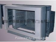廈門手板模型