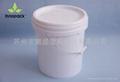 16L塑料桶