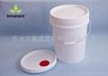20L澳式塑料桶