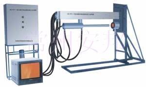 AB- NTV-1内窥式电动型高温工业电视监控系统 1