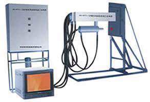 AB-WTV-1炉壁式电动型高温工业电视监控系统 1