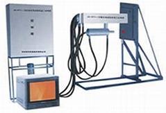AB-WTV-1爐壁式電動型高溫工業電視監控系統