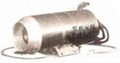 不锈钢水冷防护罩AB-SL-1