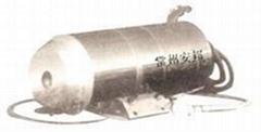 不锈钢水冷针孔防护罩AB-SL-2