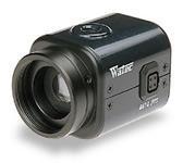 微型黑白彩色攝像機WAT-902H