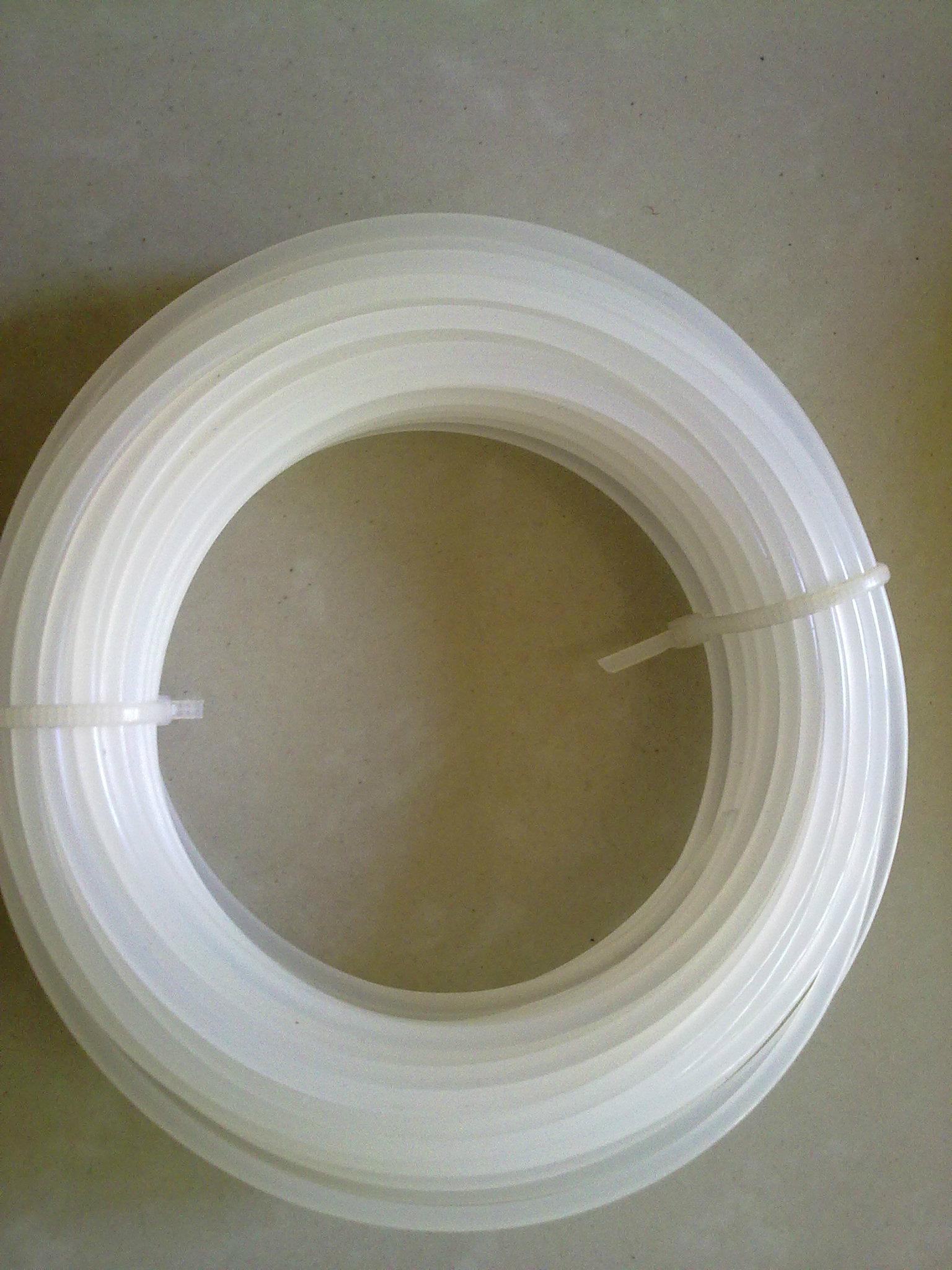 trimmer line(LJ11802) 1