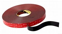 3M VHB Tape 5952