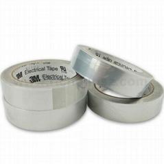 3M 1183 EMI Shielding Tape
