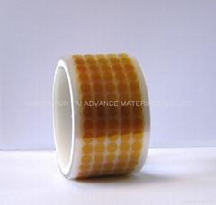 Polyimide Discs