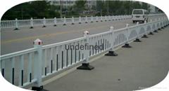 北京护栏网