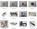 USB Flash(metal series)