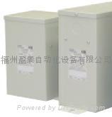 ABB電容器