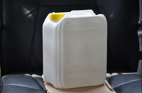 5L堆碼桶塑料桶 1