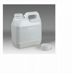 1.2L食品级桶香精桶