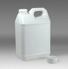 2.5L塑料桶