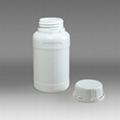 250ml塑料瓶