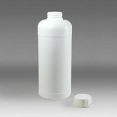 1000ml塑料瓶