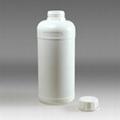 1.2L塑料瓶