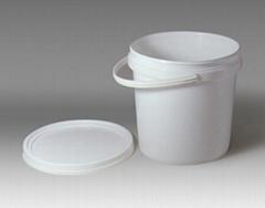 2L塑料廣口桶