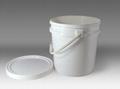 5L塑料桶廣口桶