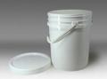 20L塑料廣口桶