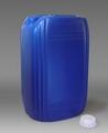 25L塑料堆碼桶