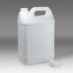 5L食品級塑料桶香精桶